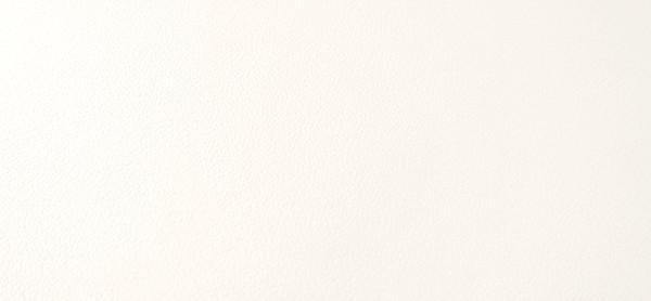 sortiment - kunstleder - Consona