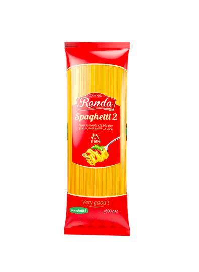 Pâtes / Pasta  -