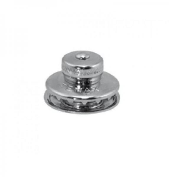 Fermeture Tenax 15 mm partie haute - Tenaxhaut