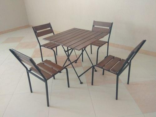 Мебель уличная - Мебель для кафе, сада, отдыха