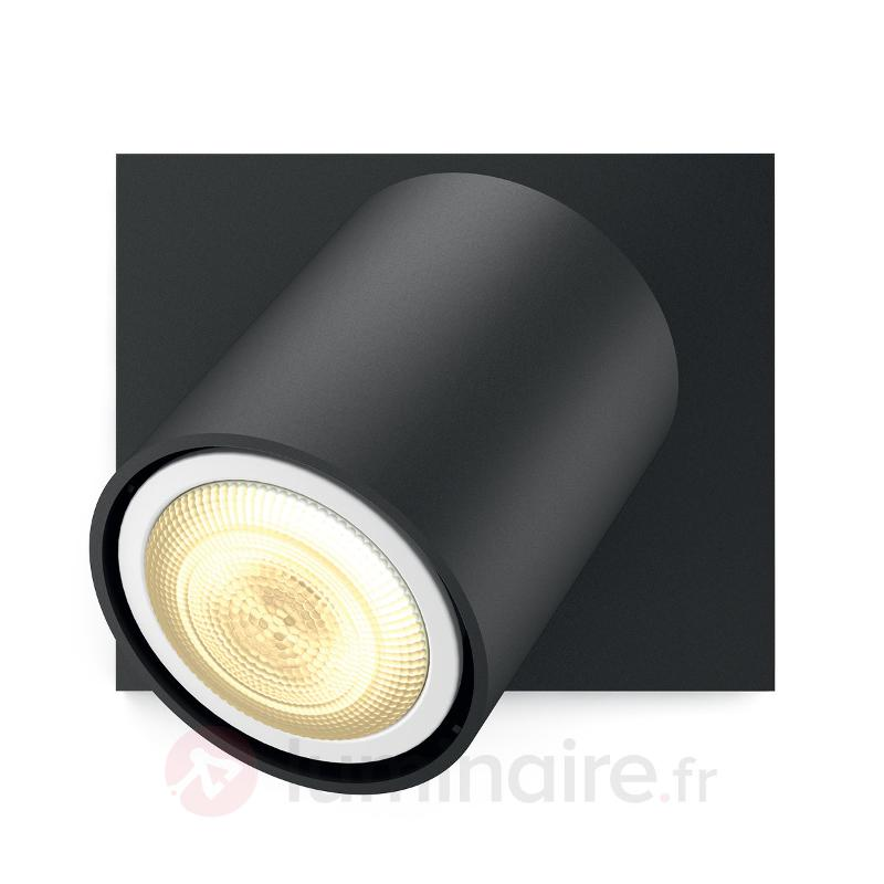 Spot LED Philips Hue innovant Pillar - Philips Hue