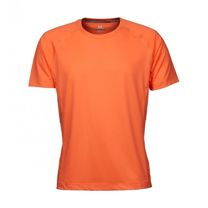 Tee-shirt respirant - Hauts manches courtes