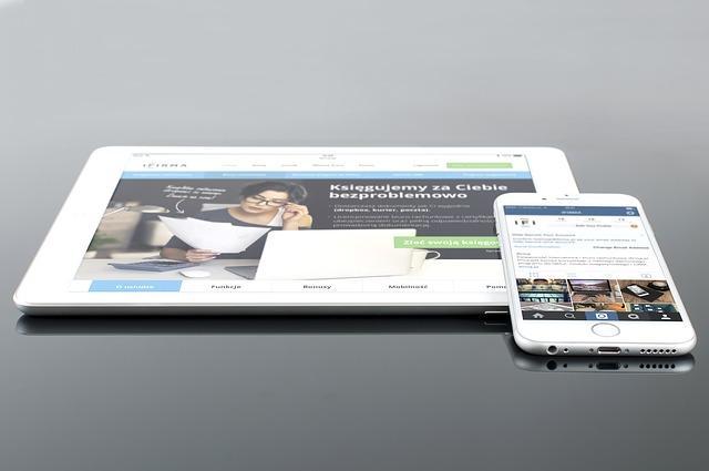 Diseño web profesional - Realizamos proyectos web y e ayudamos a poner en marcha tu tienda online.