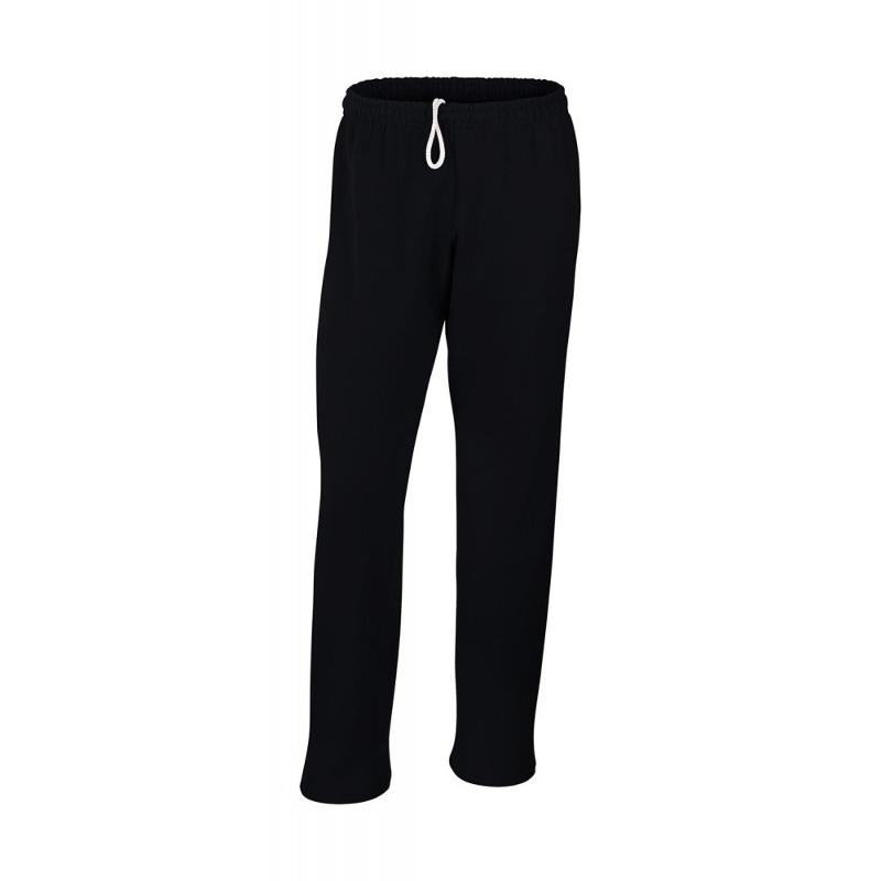 Pantalon homme Gildan