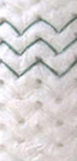 Wir sind Textilspezialist für Meterware - null