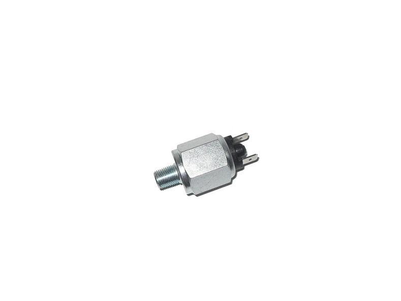 Pressure Switch - OEM no: 1693367M1