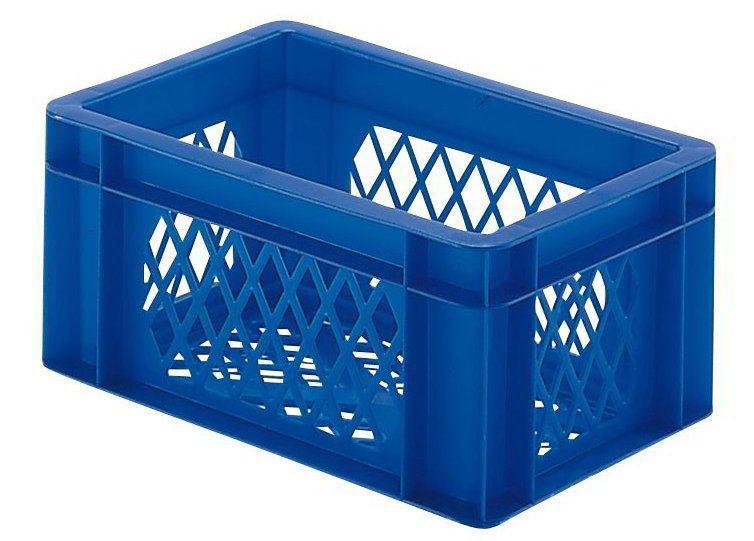 Stacking box: Ortis 145 3 - Stacking box: Ortis 145 3, 300 x 200 x 145 mm