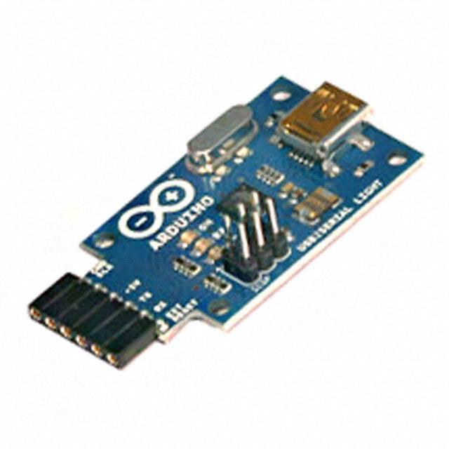 USB TO SERIAL CONVERTER BOARD - Arduino A000107