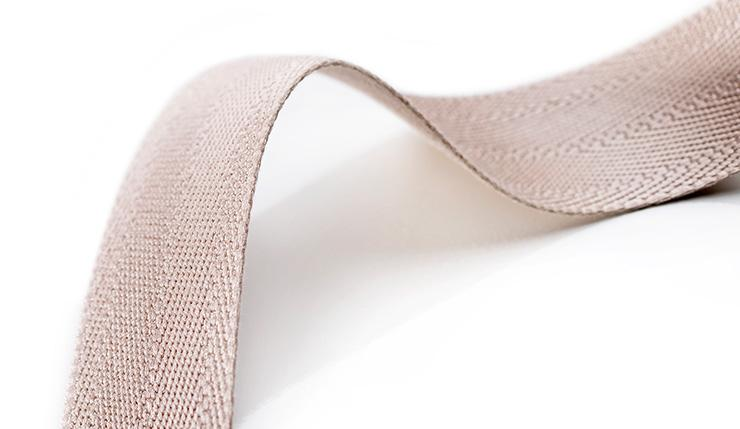 Belt - Item No.: 6917-15