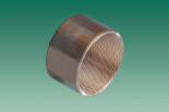 Cylindrical bush  - (deva.eco® 9)