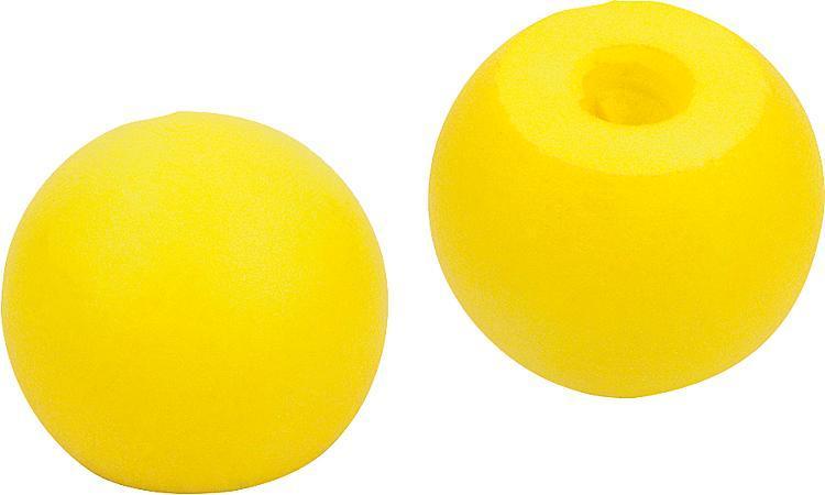 Pomelli a sfera configurati - KK001