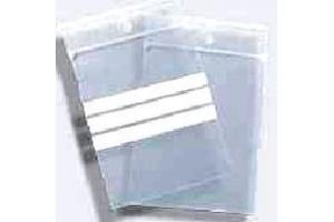 Sachets plastiques - Les produits