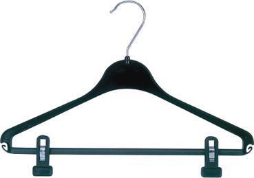 Dress hangers - UB 1037 KL