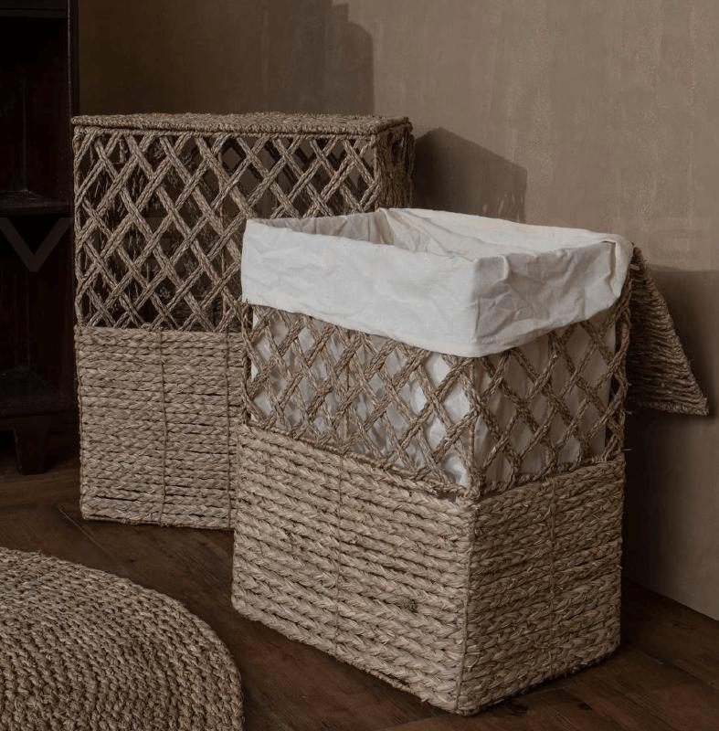 Handicraft For Sustainable Lifestyle - null