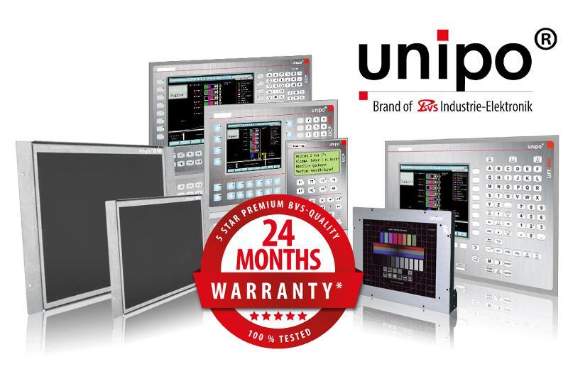 Unipo Software - unipo Software