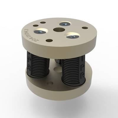 Compensation modules - FM-50-G-3/35-NR (Standard)