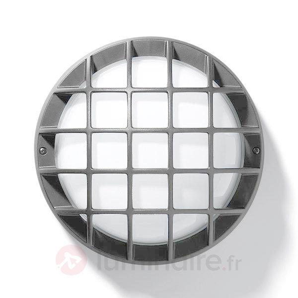 Applique ou plafonnier d'extérieur EKO 26/G - Toutes les appliques d'extérieur