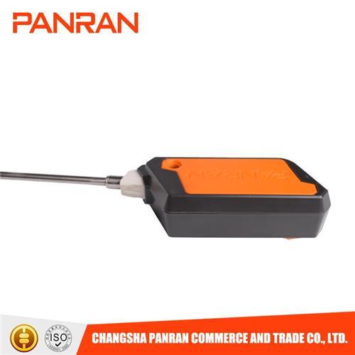 Thermomètre numérique de précision - PR710/PR711