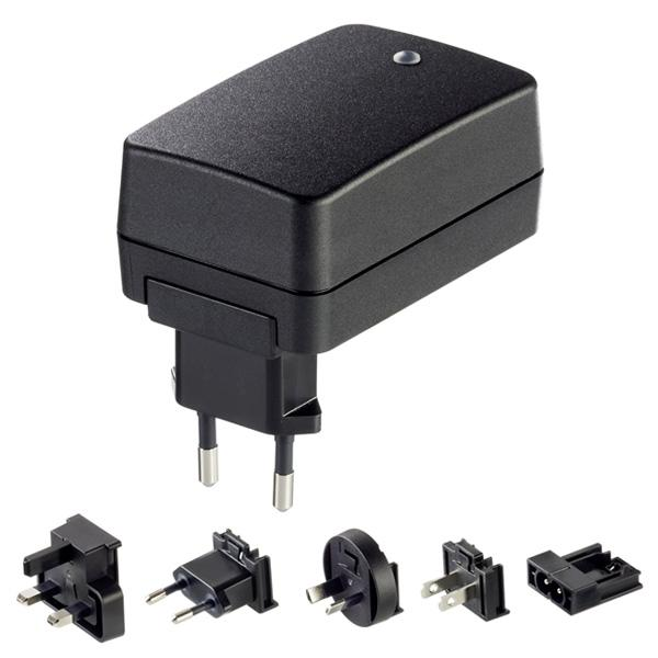 Medical Grade Power Supplies - IOS 13485 APPROVED