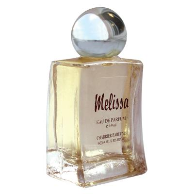 Melissa - Miniatures