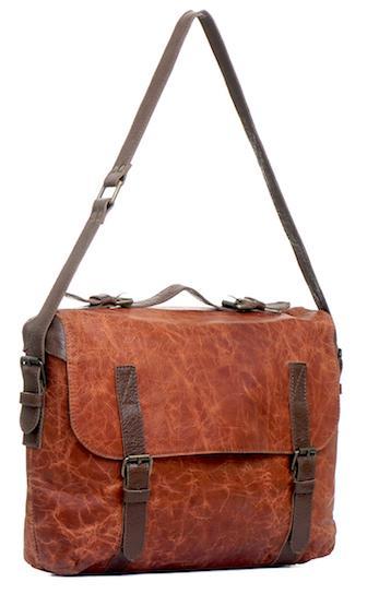 Man Bag 1