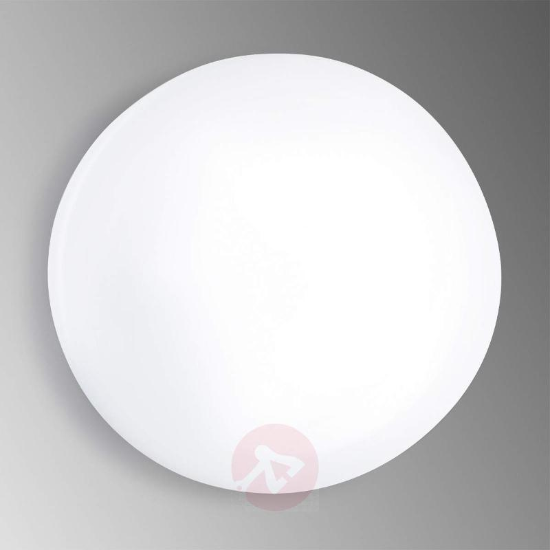 Ceiling light RS LED A1 with sensor - Ceiling Lights with Sensor