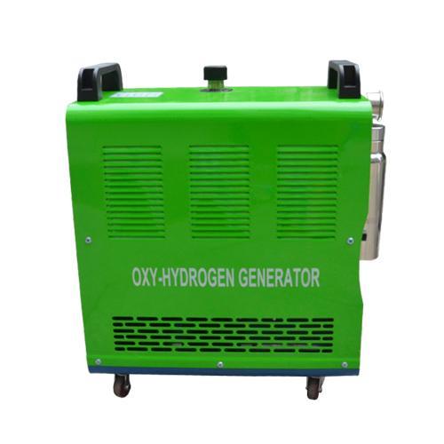 кислородно-водородный генератор - OH200, малый, портативный, высокочастотный, водное топливо, электролиз воды, тех