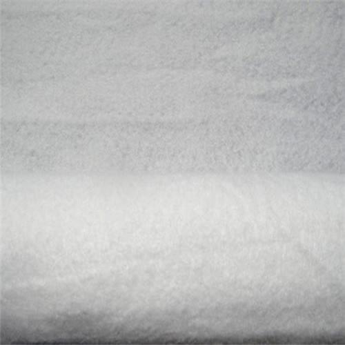 Geotextil de poliéster 600gsm - HYS-600