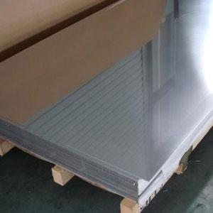 316l stainless steel plate - 316l stainless steel plate stockist, supplier and stockist
