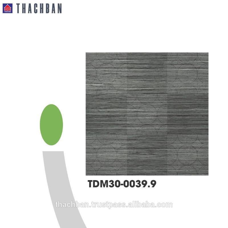 New tiles house decor marble kitchen matte kitchen wall tiles code: TDM30-0039.0 - Ceramic Floor tile