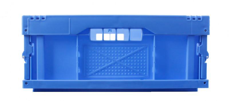 Folding Box: Falter 6417 - Folding Box: Falter 6417, 600 x 400 x 170 mm