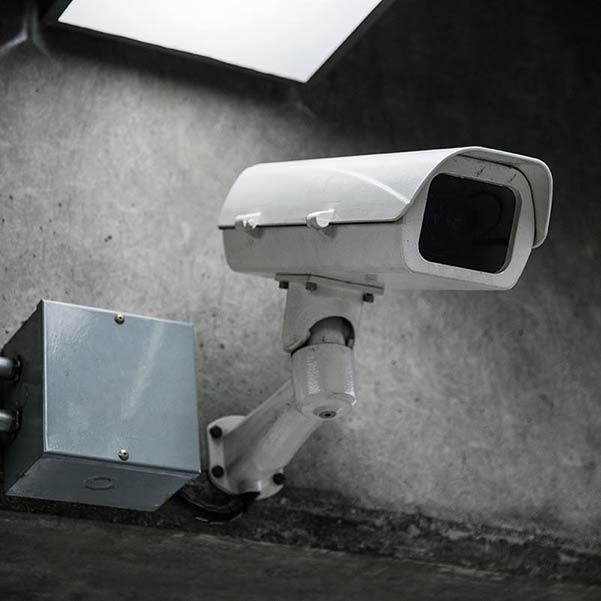 Установка видеонаблюдения - Установка видеонаблюдения во Львове