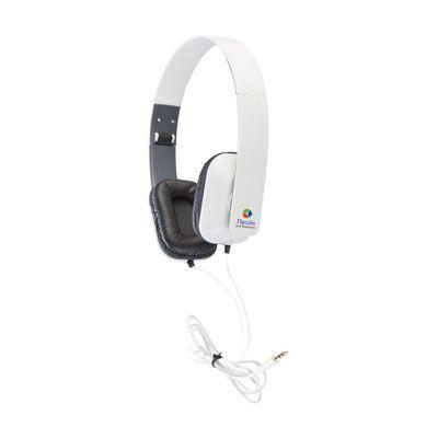 CompactSound écouteurs - HIGH TECH - AUDIO VIDÉO