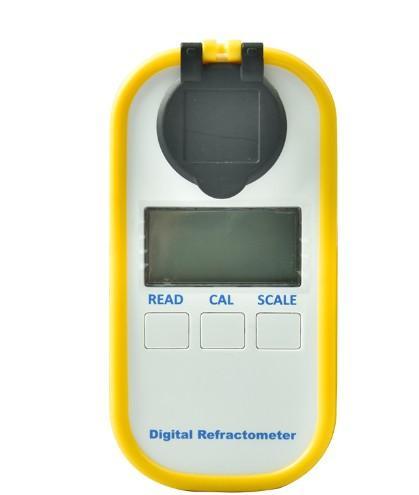 Honey Refractometer  - Bee Honey refractometers