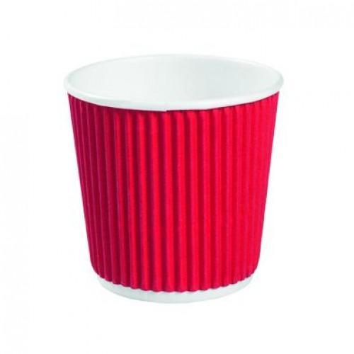 стаканчик для кофе - стаканчики для горячих и холодных напитков