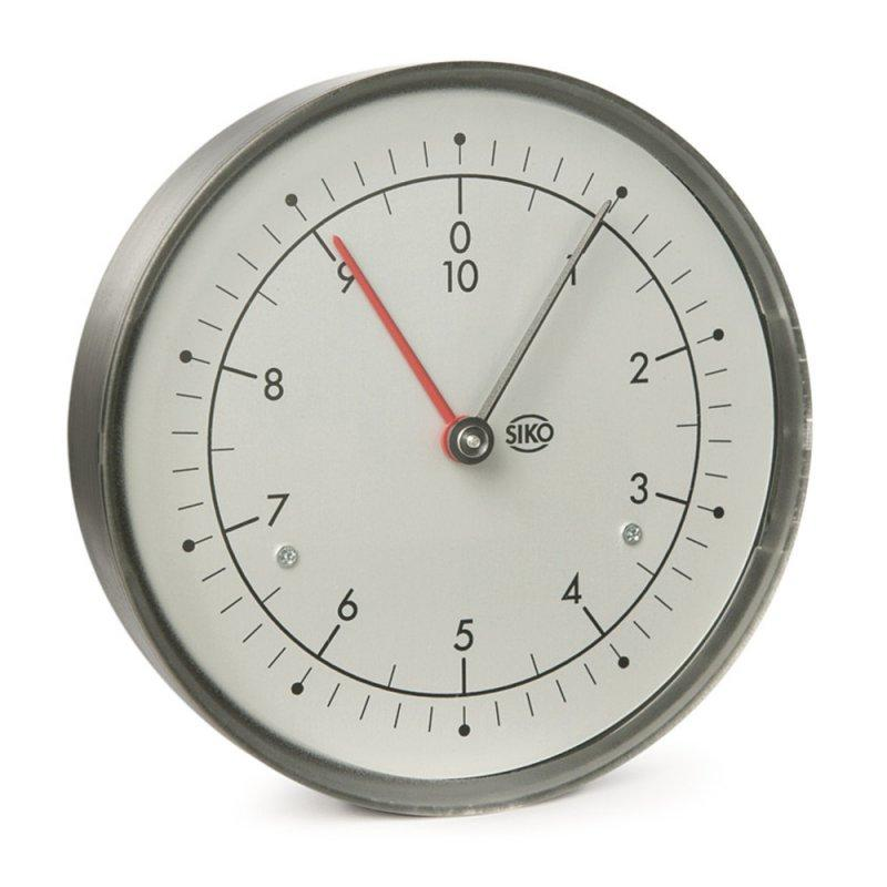 Analog position indicator S120/1 - Analog position indicator S120/1 , For particularly good readability
