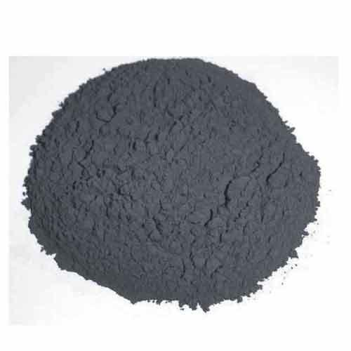 Titanium hydride powder - Tr-TiH2