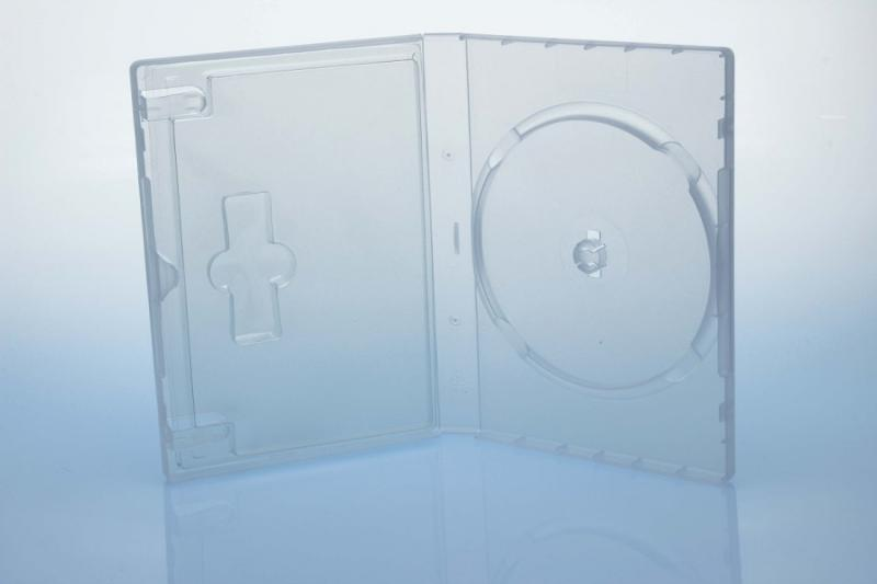 Einlage / Tiefziehtray für USB Stick 67.4 x 22.1 x 8.6 mm - Einlagen für Multistorageboxen