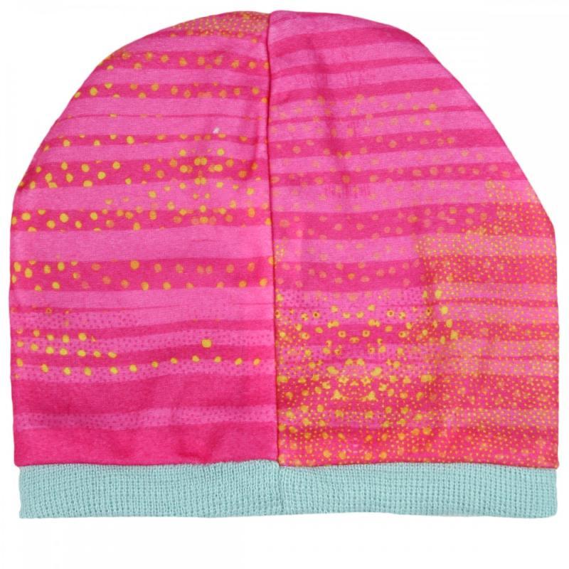 6x Bonnets Soy Luna - Bonnet Gant Echarpe