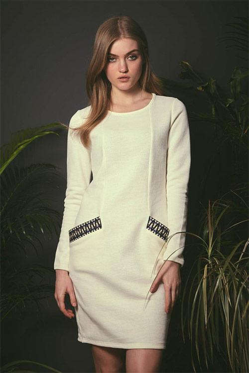 Clothes for women - Wholesale fashion clothes