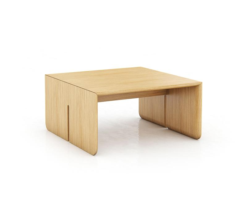 tables - COVENTRY PB2 H40CM