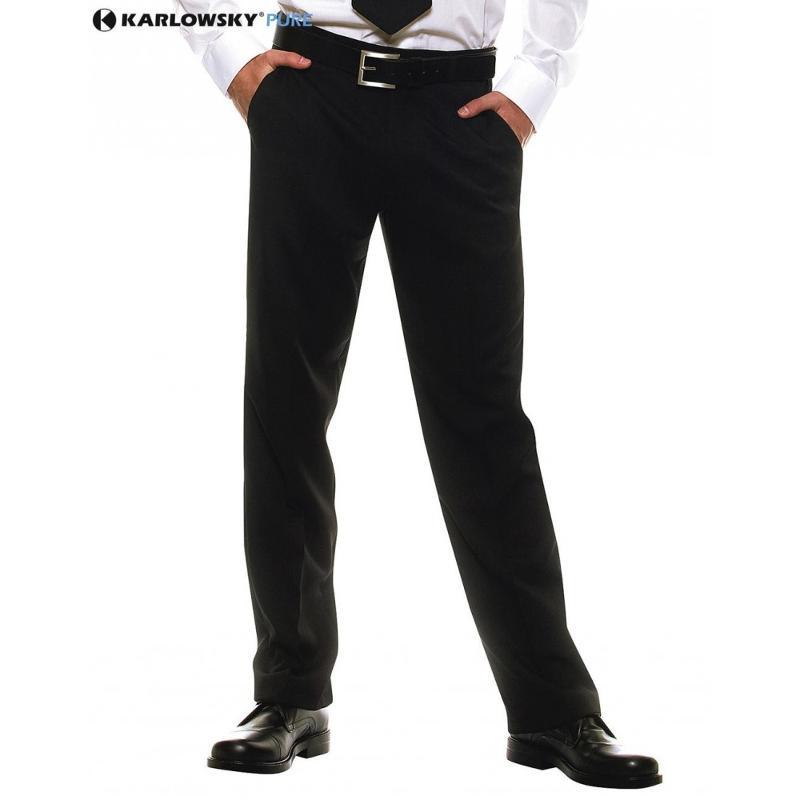Pantalon serveur - Vêtements