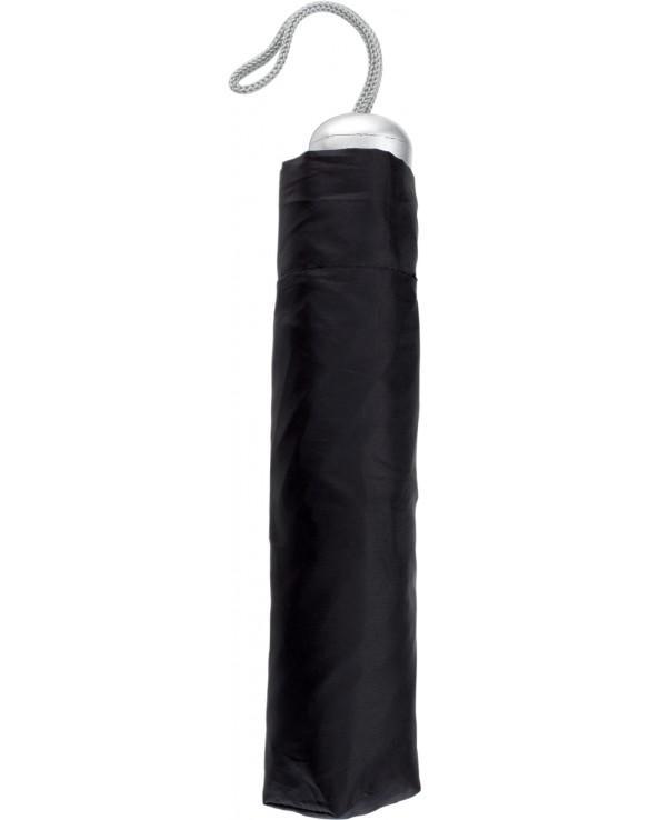 parapluies personnalisés 4104 - diamètre 98 cm