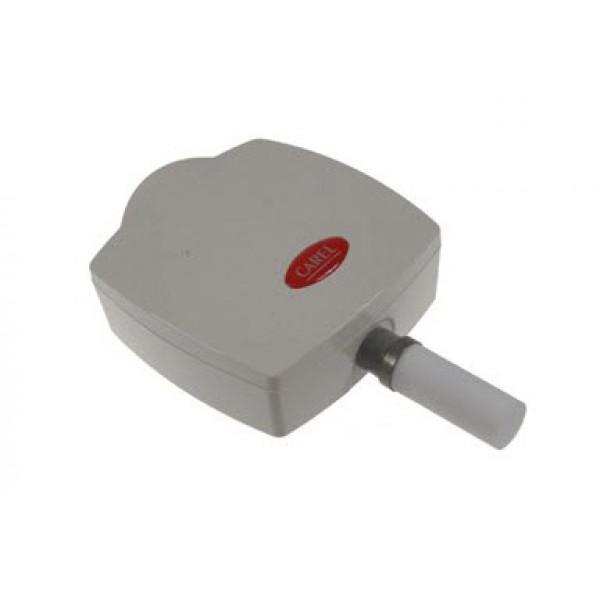 Feuchtigkeitsfühler CAREL, DPPC11, 10 bis 90%... - Kälte Schaltgeräte & Co