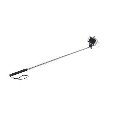 Selfie Stick - HIGH TECH - AUDIO VIDÉO