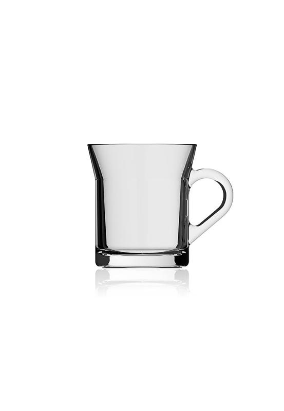 Arima glass cup - 33,5 cl