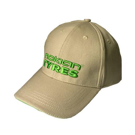 Cepillado algodón gorra de béisbol