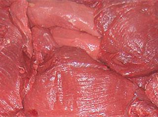 МЯСО  - Блочная говядина  высший сорт 1 сорт !2 сорт!