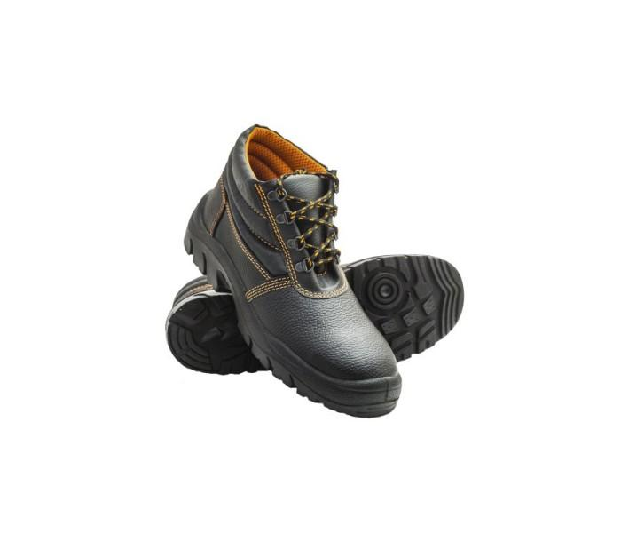 Practic safety boots