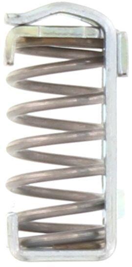 SAB 8   Schirmanschlussbügel - null